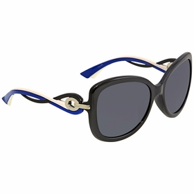 Dior DIOR TWISTING/S 0JWS  Ladies  Sunglasses
