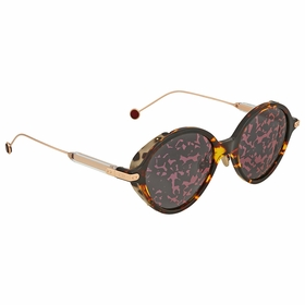 Dior DIOR UMBRAGE/S 00X3 Umbrage Ladies  Sunglasses