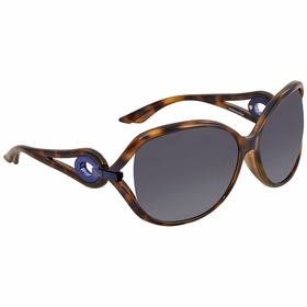 Dior DIOR VOLUTE/2/F/S 0NB7  Ladies  Sunglasses