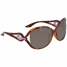 Dior DIOR VOLUTE/2/F/S 0NCT Volute Ladies  Sunglasses