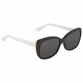 Dior DIORIFIC2/N/S 03B8  Ladies  Sunglasses