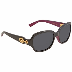 Dior DIORISSIMO 2/N/S 0EWK  Ladies  Sunglasses