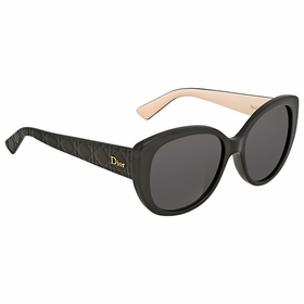 Dior DIORLADY1NS 807  Ladies  Sunglasses