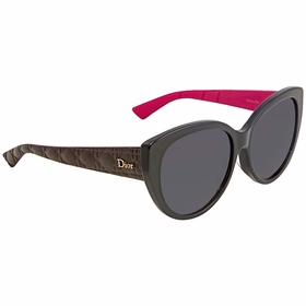 Dior DIORLADY1RF HZ9  Ladies  Sunglasses