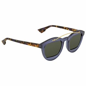 Dior DIORMANIA1S 889  Ladies  Sunglasses