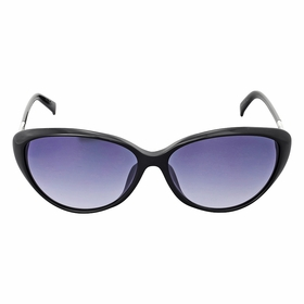 Dior DIORPICCADILLYF-29A Piccadilly Ladies  Sunglasses