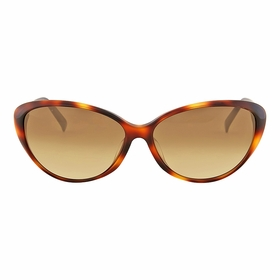 Dior DIORPICCADILLYF-XLZ Piccadilly Ladies  Sunglasses