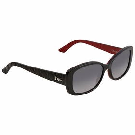 Dior LADYINDIOR 2/S 0EL4  Ladies  Sunglasses