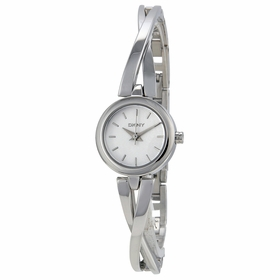 DKNY NY2169  Ladies Quartz Watch