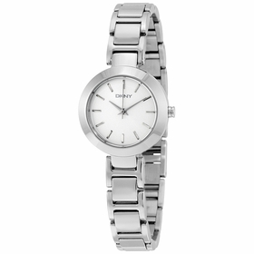 DKNY NY2398 Stanhope Ladies Quartz Watch