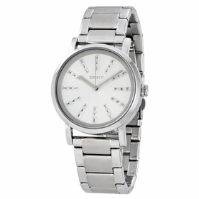 DKNY NY2416 Soho Ladies Quartz Watch
