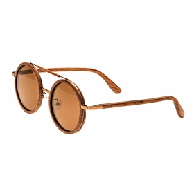Earth ESG003R Bondi Unisex  Sunglasses