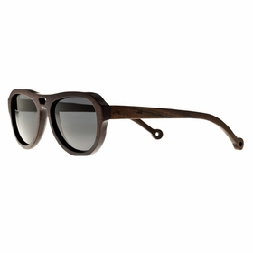 Earth ESG019E Coronado Unisex  Sunglasses