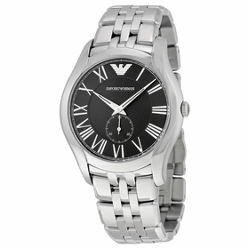 Emporio Armani AR1706  Mens Quartz Watch