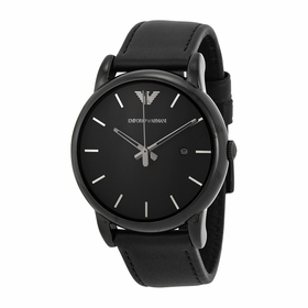 Emporio Armani AR1732 Classic Mens Quartz Watch