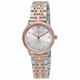 Emporio Armani AR1962  Ladies Quartz Watch