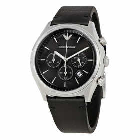 Emporio Armani AR1975  Mens Chronograph Quartz Watch