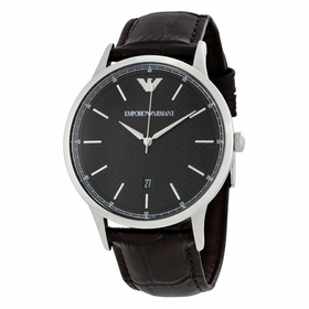 Emporio Armani AR2480 Dress Mens Quartz Watch