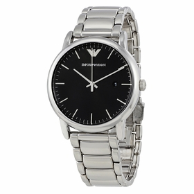 Emporio Armani AR2499 Luigi Mens Quartz Watch