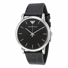 Emporio Armani AR2500 Luigi Mens Quartz Watch