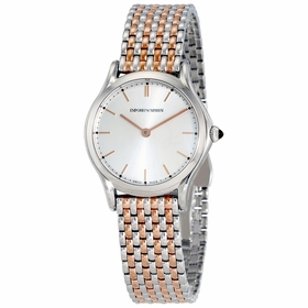 Emporio Armani ARS7001 Classic Ladies Quartz Watch