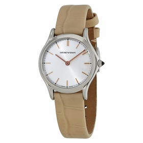 Emporio Armani ARS7005 Classic Ladies Quartz Watch