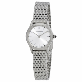Emporio Armani ARS7203 Classic Ladies Quartz Watch