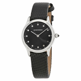 Emporio Armani ARS7502 Classic Ladies Quartz Watch