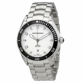 Emporio Armani ARS9003  Mens Automatic Watch