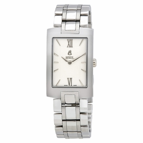 Ernest Borel GS520-4522 True Love Mens Quartz Watch