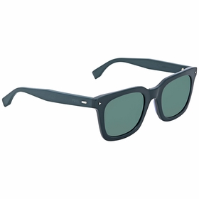 Fendi FF 0216/S 1ED/3U  Mens  Sunglasses