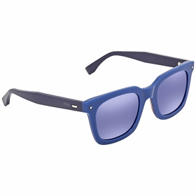 Fendi FF 0216/S PJP/XT  Mens  Sunglasses