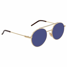 Fendi FF 0221/S 000/KU 52    Sunglasses