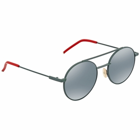 Fendi FF 0221/S 1ED/3U 52    Sunglasses