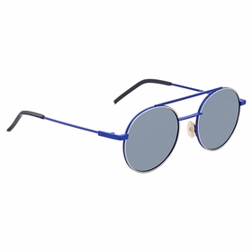 Fendi FF 0221/S PJP/T4 52  Mens  Sunglasses