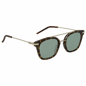 Fendi FF 0224/S 2IK/QT 48  Ladies  Sunglasses