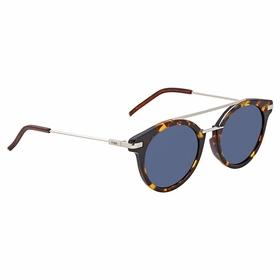 Fendi FF 0225/S 9G0/KU 49  Mens  Sunglasses
