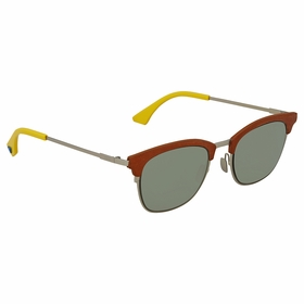 Fendi FF 0228/S VGV/QT 50  Mens  Sunglasses