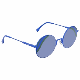 Fendi FF 0248/S PJP/GB 53    Sunglasses