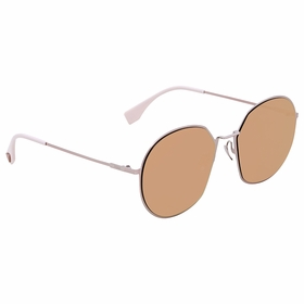Fendi FF 0313/F/S 35J/0J 59  Ladies  Sunglasses