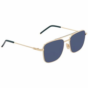 Fendi FF M0008/S 000/KU 55  Mens  Sunglasses