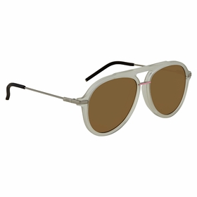 Fendi FF M0011/S 900/70 58 Fantastic Mens  Sunglasses