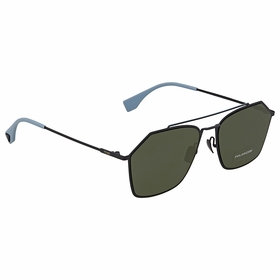 Fendi FF M0022/S KB7/UC 56  Mens  Sunglasses