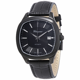 Salvatore Ferragamo FFW020017 Time Mens Automatic Watch