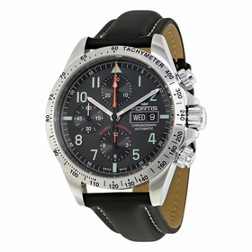 Fortis 401.21.11 L.01 Chronograph Automatic Watch