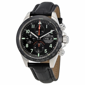 Fortis 401.26.11 L.01 Chronograph Automatic Watch
