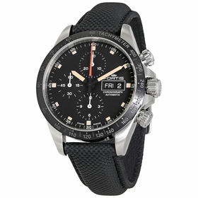 Fortis 401.26.31LP.10 Chronograph Automatic Watch