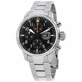Fortis 705.21.11 M Chronograph Automatic Watch