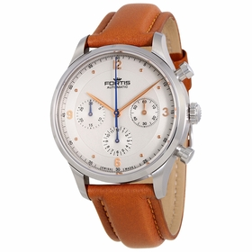 Fortis 904.21.12 L.28 Chronograph Automatic Watch
