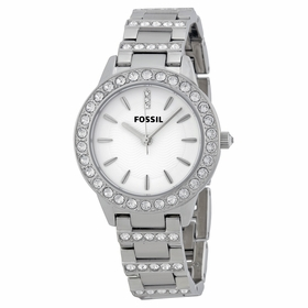 Fossil ES2362 Jesse Ladies Quartz Watch